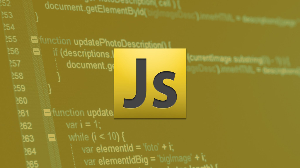 Что такое JavaScript