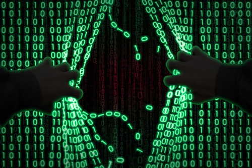 Уязвимости сайта